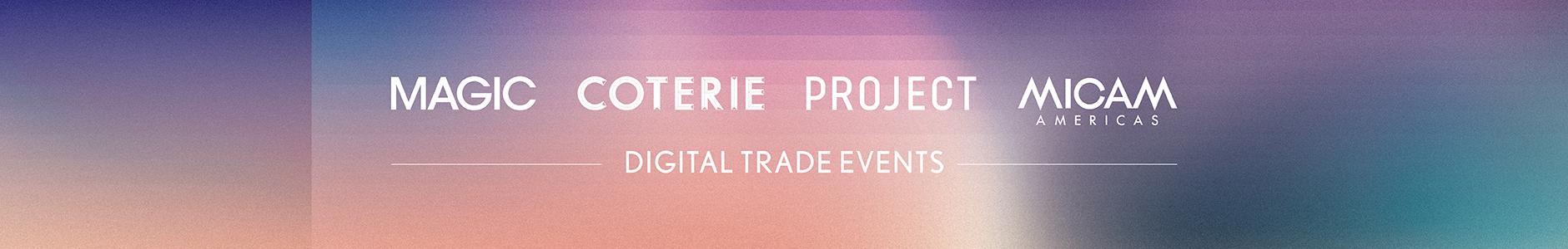 Digital Trade Event 2021