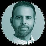 Matthew Nastos, CEO, Maison MRKT