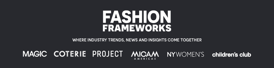 Fashion Frameworks
