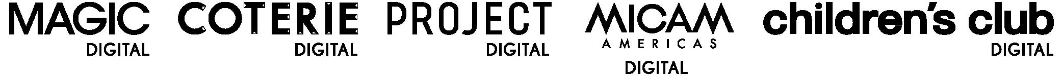 Digital trade event 2020