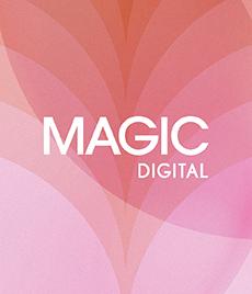 MAGIC DIGITAL