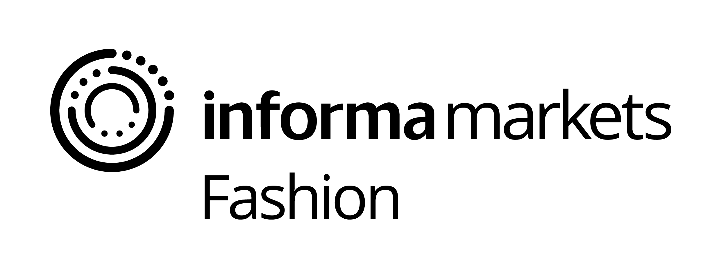 Informa Markets Fashion