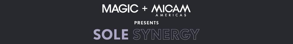 MAGIC + MICAM